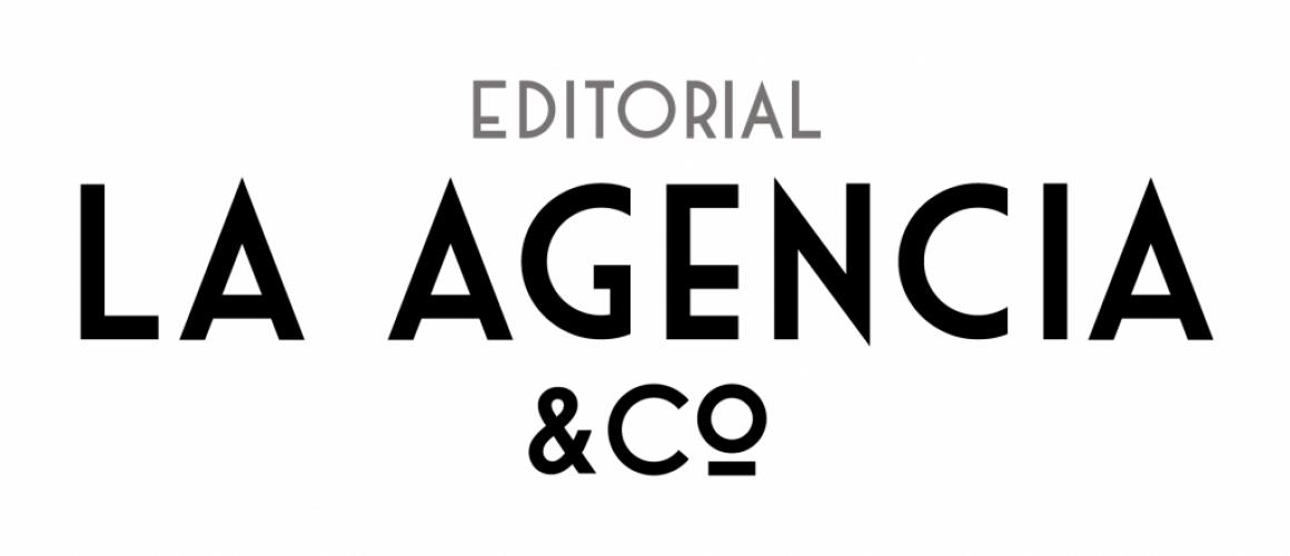 Editorial La Agencia