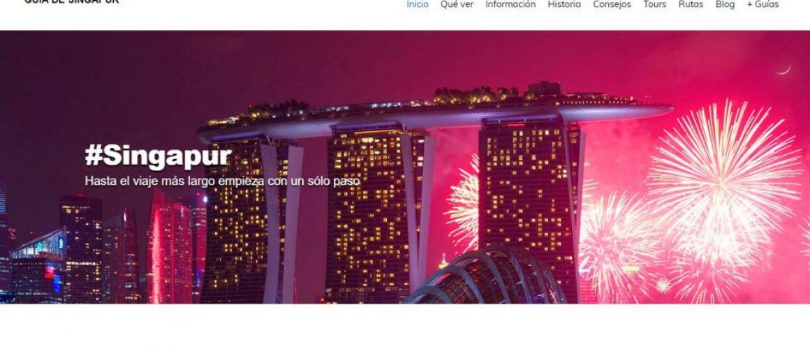 guia.viajes-singapur